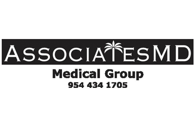 Associates MD Medical Group