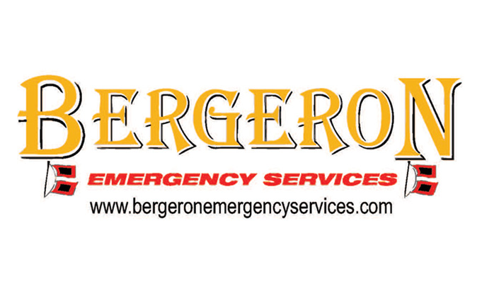 Bergeron Emergency Services