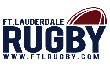 Fort Lauderdale Rugby Club